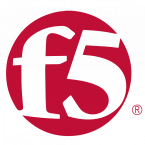 f5_networking-01-1-oazmmbx6oy8uqe9hze7vt2dy5z8j1kzxel5q57mkfe.png